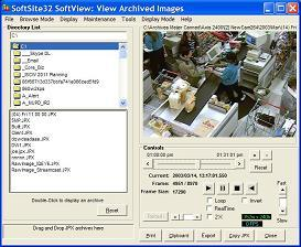 Softview Video Player and Converter